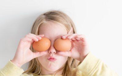 Nationaal Schoolontbijt een groot succes!